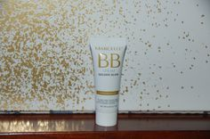 Marcelle Bb Cream Golden Glow Skin Enhancer Sample  - $3.50.  Shipping on this item will be at least $2.25 in shipping - New
