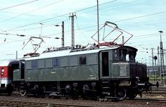 104 020  Duisburg  10.06.97