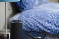 A cardiac arrest-detecting smart speaker could save your life - MasMaz Work Playlist, Sleep Lab, Online Shopping Deals, Shopping Shopping, Innovative Research, Emergency Medical Services, Digital Trends, Cool Tech