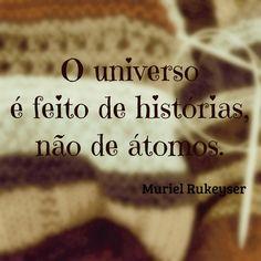 Text Me, Bookstagram, Quotes, Quotation Marks, Universe, Quotations, Qoutes, Manager Quotes