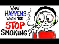 7 Natural Ways to Kill Nicotine Cravings For Anyone Who is Trying to Quit Smoking – UsefulDIY