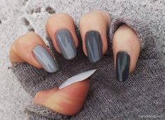 Image from http://thenailblog.com/wp-content/uploads/2012/12/grey-ombre-1.jpg.