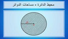 البوابة الكويتية للتعلم الإلكتروني سراج Pie Chart Chart Diagram