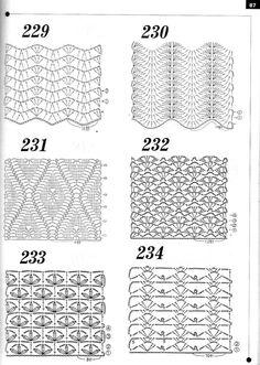 400 diagramas