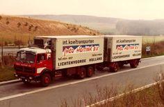 1977 Fa.Hoitink Lichtenvoorde