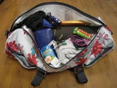 7 Common Packing Mistakes to Avoid | Her Packing List