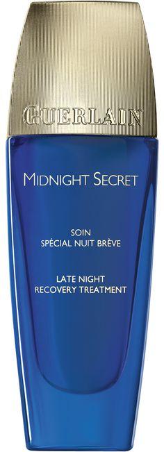 GUERLAIN Midnight Secret