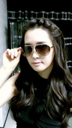 Lee Da Hae, Hymen, Asian Love, Celebs, Celebrities, Beautiful Actresses, Beauty Women, Hair Inspiration, Korea