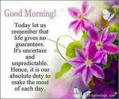 Good morning have a beautiful day free good morning ecards good morning quotes good morning greetings good morning messages good morning wishes m4hsunfo