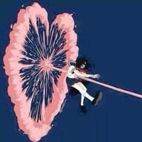 Arte Grunge, Arte Do Kawaii, Aesthetic Gif, Korean Artist, Animes Wallpapers, Cute Art, Art Inspo, Anime Art, Illustration Art