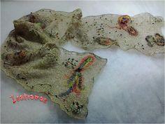 www.isatramas.com.br