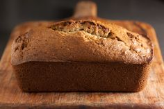 This easy and delicious sourdough banana bread recipe is the best I've ever tasted! Perfect to use up sourdough discard when feeding your sourdough starter! Sourdough Banana Bread Recipe, Sourdough Biscuits, Sourdough Pizza, Sourdough Recipes, Banana Bread Recipes, Baking Flour, Bread Baking, Banana Nut, Quick Bread