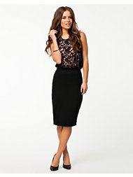 nelly Dresser, Dresses For Work, Design, Fashion, Scale Model, Moda, Powder Room, Fashion Styles