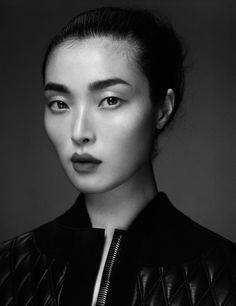 Sung Hee
