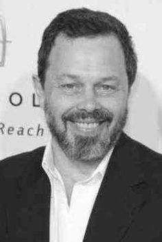 Curtis Armstrong quotes quotations and aphorisms from OpenQuotes #quotes #quotations #aphorisms #openquotes #citation
