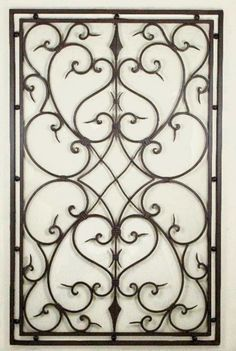 Neoteric Black Wrought Iron Wall Decor Plate Design Canada New Art Rod Bed Fence Chandelier Patio Furniture Candle Holder Door Handle Table Lamp Chair Metal Sun Wall Art, Wrought Iron Wall Art, Metal Wall Decor, Home Wall Decor, Metal Walls, Metal Artwork, Art Decor, Design Toscano, Iron Window Grill