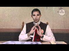 História sagrada II - Pecado original - YouTube
