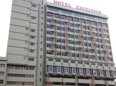 Ipoh Hotel Excelsior Malaysia, Asia Located in Ipoh City, Hotel Excelsior is a perfect starting point from which to explore Ipoh. Offering a variety of facilities and services, the hotel provides all you need for a good night's sleep. All the necessary facilities, including free Wi-Fi in all rooms, 24-hour front desk, facilities for disabled guests, luggage storage, Wi-Fi in public areas, are at hand. Guestrooms are fitted with all the amenities you need for a good night's sle...