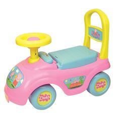 Peppa Pig Fun Rider   Toys R Us Australia