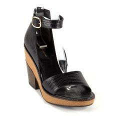 ROBERT CLERGERIE Robert Clergerie Evina Heels. #robertclergerie #shoes #shoes