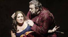 """Wer schrieb die Oper """"Il trovatore""""? Wieviel wissen Sie über """"Don Giovanni"""", """"Tosca"""" und den Wagner-""""Ring""""? Testen Sie Ihr Wissen über die Welt der Oper."""