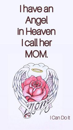 Tattoos In Memory Of Loved Ones Brother Tattoos In Memory Of Loved Ones Daughter Quotes, Mom Quotes, Family Quotes, Angel Quotes, Qoutes, Brother Tattoos, Dad Tattoos, Wing Tattoos, Mom In Heaven