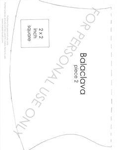 Balaclava21.jpeg (2550×3272)