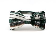 Green bow tie checkered bowtie tweed bow tie bridegroom bow tie woolen bow ties gift for men tartan bow tie christmas gift for men mens bow tie bowty  I am happy you are visiting my shop, BartekDesign. I specialize in making bow ties by hand in my small studio in The Netherlands.  Since you are here, you surely know that a bow tie is an universal accessory for men and women, and I can offer them for many occasions: weddings, bachelor & bachelorette parties, engagements, proms, birthdays, ...