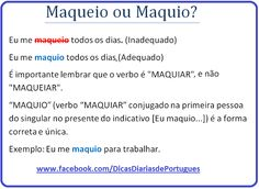 Build Your Brazilian Portuguese Vocabulary Portuguese Grammar, Portuguese Lessons, Portuguese Language, Learn Brazilian Portuguese, Fairy Tales For Kids, Grammar And Vocabulary, Learn A New Language, Study, Teaching