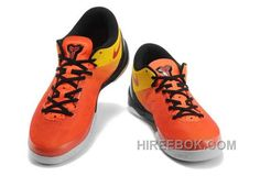 Jordan Hydro 7 Slides Xiv 14 Mens Size 8 New Slippers Sandals Ferrari Lovely Luster Remote Control Toys