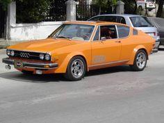 1970 Audi 100 Coupé S Vw Cars, Audi Cars, Audi Audi, Allroad Audi, Volkswagen Group, Audi Sport, Car Photos, Custom Cars, Concept Cars