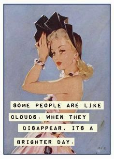New vintage quotes funny retro humor laughing 64 ideas Vintage Humor, Retro Humor, Retro Funny, Funny Vintage, Retro Quotes, Vintage Quotes, Motivational Quotes For Women, Inspirational Quotes, Funny Self Love Quotes