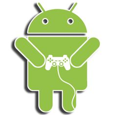 News and information for the top android apps and games, and app developers.