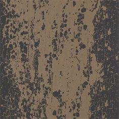Harlequin Wallpaper - Eglomise