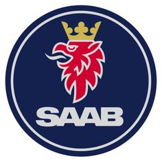 Saab Automobiles, the Swedish car company seems to be like an orphan child. It has been sold and resold and now is once again in the news for another take over. This time round the bankrupt auto company is being sold to National Electric Vehicles Sweden AB. This new takeover is stated to be in the $208 - $250 million range while actual estimates are awaited and this does not include parts operation.