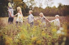 family poses | Family Photography | Pinterest | Photography ...