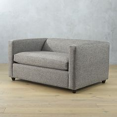 Twin Size Sleeper Sofas Has One Of The Best Kind Of Other Is Orian