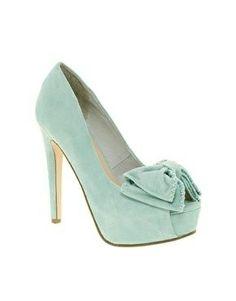 . Design works No.651 |2013 Fashion High Heels|