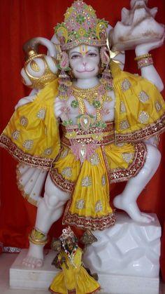 Shri Hanuman, Durga Maa, Hanuman Images, Krishna Images, Hey Ram, Gayatri Devi, Rama Image, Kali Goddess, Allah Wallpaper