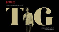 Welcome to our version of the #WCW. This month: Tig Notaro