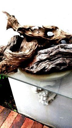 Garden Ideas, Meat, Food, Decor, Decoration, Dekoration, Meals, Landscaping Ideas, Inredning