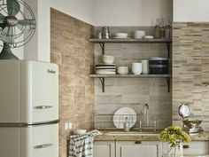 1000+ images about Rivestimenti bagno on Pinterest  Stiles, Cucina and Queen