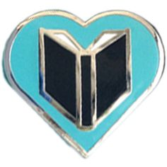 Book Love Enamel Book Pin ($11) ❤ liked on Polyvore featuring jewelry, brooches, pin brooch, enamel jewelry, pin jewelry and enamel brooches