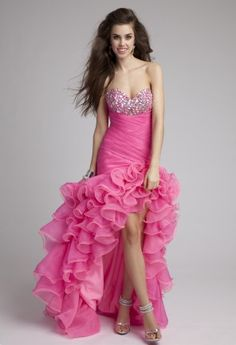 Collection Formal Dresses In Usa Pictures - Homeas
