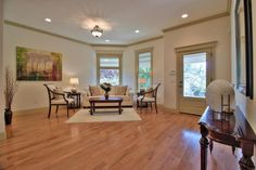 33 Walnut Ave, LOS GATOS Property Listing: MLS® # ML81595828 #HomeForSale #LOSGATOS #RealEstate #BoyengaTeam #BoyengaHomes