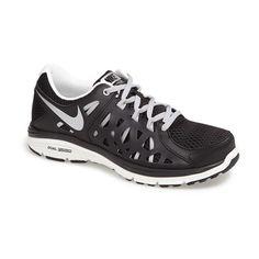 Nike 'Dual Fusion 2.0' Running Shoe (Women) $80