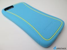 awesome Review - Griffin Survivor Slim - Robustes iPhone 6 Cover mit Fallschutz nach Militärnorm