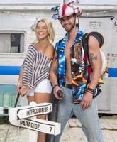 VIDEO TLC's Welcome To Myrtle Manor super trailer