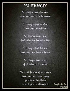 Te quiero!!