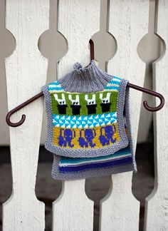 Kauluri edestä Fashion Backpack, Kids Fashion, Knitting, Crochet, Baby, Inspiration, Ideas, Biblical Inspiration, Tricot